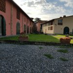 Photo of Borgo Di Colleoli Resort Tuscany