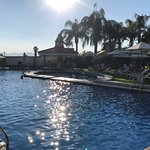 Photo de Excelaris Grand Resort Conventions & Spa