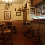 Photo of Bodeguita El Coto