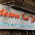 Foto de Meson Le Pepa