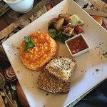 Foto de Restaurante do Ze Maria