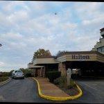 Φωτογραφία: Hilton Chicago Indian Lakes