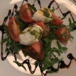 Photo de Cafe Milano