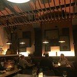 صورة فوتوغرافية لـ Flamender Restaurant & Bar Laurinska