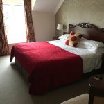 Foto van Riverside Hotel Killarney