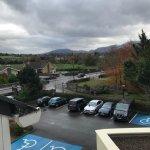 Photo de Riverside Hotel Killarney