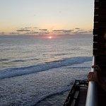 Photo de Mia Reef Isla Mujeres