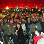 Il Bar Più In Di San Benedetto Del Tronto