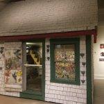Art Gallery of Nova Scotia Foto