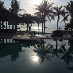 Photo de The Bali Khama Beach Resort & Spa
