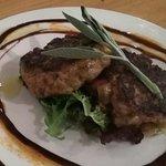 Studebaker's Restaurant & Lounge