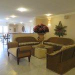 Gandini Hotel Foto