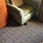 Photo de Americas Best Value Inn & Suites-SOMA