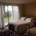 Photo of Hotel Patagonia Insular