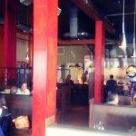 Photo of Crow Restaurant & Bar