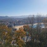 Foto di Monte Urgull