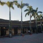JW Marriott Guanacaste Resort & Spa resmi