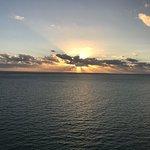 Foto di Solé on the Ocean