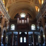 Photo of Belem Metropolitan Cathedral