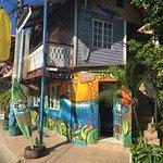 Foto de Escuela del Mar Surf School