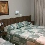 Photo de Hotel Nohotel