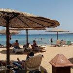 Photo of Fort Arabesque Resort, Spa & Villas