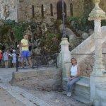 Photo of Quinta da Regaleira