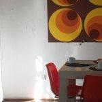 Photo of BA Soho Rooms