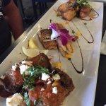 Foto de Fish Tale Grill by Merrick Seafood