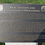 Reactivation Marker