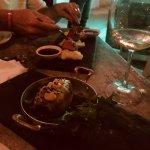 Photo of Mivida Tapas Bar&Restaurant