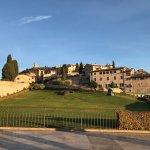 Φωτογραφία: Ciao Florence Tours and Travels