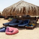 Photo de Sharm El Naga