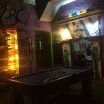Φωτογραφία: Bothy Hostel Arequipa