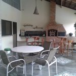 Photo of Via Mar Praia Hotel