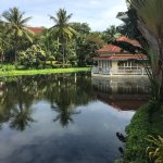 Photo of Sofitel Angkor Phokeethra Golf and Spa Resort
