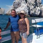 Photo of Deer Island (Isla de Venados)