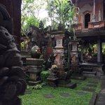 Ketut's Place Foto
