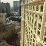 Room with a View-