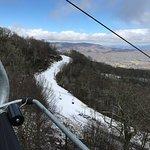 Foto de Sugar Mountain Resort
