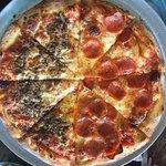 Figlios Pizzeria照片