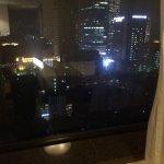 Okura Garden Hotel Shanghai Foto
