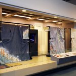 Photo of Kyoto Museum of Traditional Crafts Fureaikan