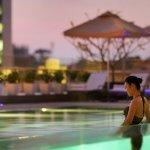 Photo of InterContinental Residences Saigon