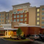 Photo of Residence Inn Atlanta NE/Duluth Sugarloaf