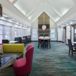 Photo of Residence Inn Tallahassee North/I-10 Capital Circle