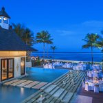 Foto van The St. Regis Bali Resort