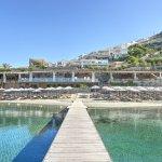 Photo of Santa Marina - A Luxury Collection Resort