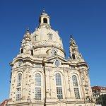 Foto Hotel Suitess zu Dresden