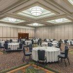 Photo of Sheraton Kansas City Hotel at Crown Center